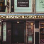 3 + 1 Ταινίες για ηθικά διδάγματα – διλήμματα