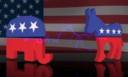 Αμερικανικές εκλογές: το απόλυτο reality show