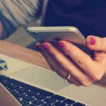 Απάτη από e-shop: Πωλούσε κινητά τηλέφωνα και δεν τα παρέδιδε ποτέ