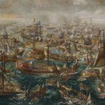 Από μία Μεσογειακή «Ναυμαχία» προς μία Μεσογειακή Συμμαχία;