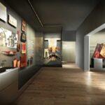 Επιτυχία του Μουσείου Νεότερου Ελληνικού Πολιτισμού στον διαγωνισμό «EU in my Region 2020»