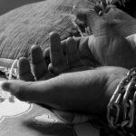 Trafficking: τα ελάχιστα που πρέπει να γνωρίζουμε