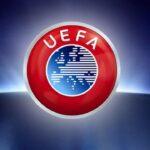 Βαθμολογία UEFA: πέσαμε στην 18η θέση, αλλά οι 18 αγώνες δίνουν ελπίδα