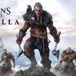 Assassin's Creed Valhalla : κριτική του νέου διαμαντιού της Ubisoft