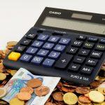 Επίδομα 800€: πώς και πότε θα καταβληθεί το ποσό