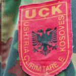 Κόσοβο: μια πολιτική δίκη που σίγουρα θα αργήσει να τελειώσει