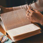 Το ημερολόγιο μιας καραντίνας