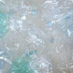 Κατάργηση πλαστικών: ένα βήμα εγγύτερα στην προστασία του περιβάλλοντος;