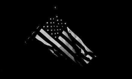 Αμερικανικές εκλογές: Μια πύρρειος νίκη