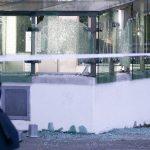 Αποτίμηση της τρομοκρατικής επίθεσης στη Βιέννη
