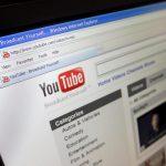 Έμφυλη βία  για μερικά «λάικ» στο YouTube