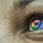 Ψηφιακοί Κολοσσοί: το ριφιφί και η ευκαιρία