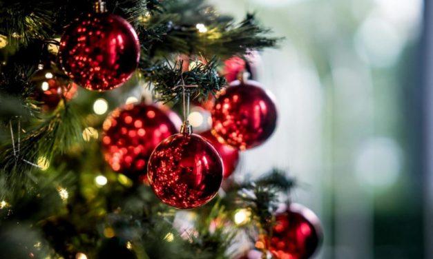 Χριστουγεννιάτικες ταινίες που πρέπει να ανακαλύψετε μέχρι το νέο έτος