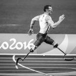 Παγκόσμια ημέρα ατόμων με αναπηρία: σύγχρονοι αγωνιστές