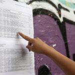 Αντιδρούν οι πρυτάνεις στην εισαγωγή αποφοίτων ΙΕΚ στα ΑΕΙ