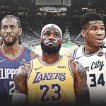 NBA: Μια γρήγορη ματιά στη νέα σεζόν – μέρος β'