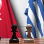 Αύριο η επανέναρξη διερευνητικών επαφών Ελλάδας – Τουρκίας