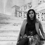 Η στιγμή που ένα κορίτσι γίνεται γυναίκα: Μια ιστορία ψυχολογικής κακοποίησης