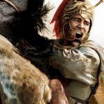 Νέα σειρά για τον Μέγα Αλέξανδρο από τον δημιουργό των Vikings – Θα γυριστεί στην Ελλάδα