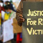 Απόφαση ορόσημο στο Πακιστάν: Επαρχία απαγόρευσε τα τεστ παρθενίας σε θύματα βιασμού