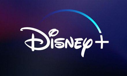 Το κανάλι Disney+ «μπλοκάρει» παιδιά κάτω των 7 ετών από τις ταινίες Πίτερ Παν, οι Αριστόγατες, Ντάμπο