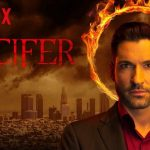 Lucifer: Διάβολος ή Άγγελος; Δική σου η επιλογή!
