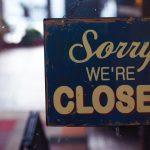 Γενικό lockdown για μία εβδομάδα σε όλη τη χώρα – Ανοικτά σχολεία στις 11 Ιανουαρίου