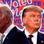 Ολοκληρωτική μεταστροφή στην πολιτική γραμμή των ΗΠΑ