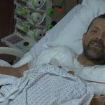Γαλλία: Για πρώτη φορά χειρουργοί μεταμόσχευσαν χέρια σε άνδρα χωρίς άνω άκρα