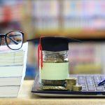 Ξεκινάει η χορήγηση voucher φοιτητών για tablet, laptop desktop