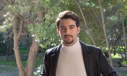 «The Dandy» : Μια πρωτότυπη σελίδα τέχνης στο ελληνικό internet