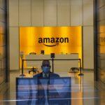 Νέα Υόρκη: Αγωγή κατά της Amazon από τη Γενική Εισαγγελέα – Για «κατάφωρη αγνόηση» των συνθηκών εργασίας εν μέσω πανδημίας