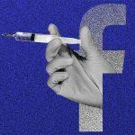 Το Facebook θα αφαιρεί posts παραπληροφόρησης σχετικά με εμβόλια
