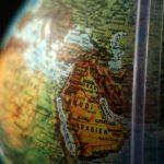 Συμμαχίες, συμφέροντα και στρατηγικές στη Μέση Ανατολή, με τις ευλογίες των ΗΠΑ