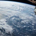 Άγνωστα μικρόβια στο Διάστημα – Πώς εντοπίστηκαν στον Διεθνή Σταθμό