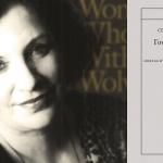 Ένα από τα σπουδαιότερα λογοτεχνικά έργα στην Ελλάδα του 2021;