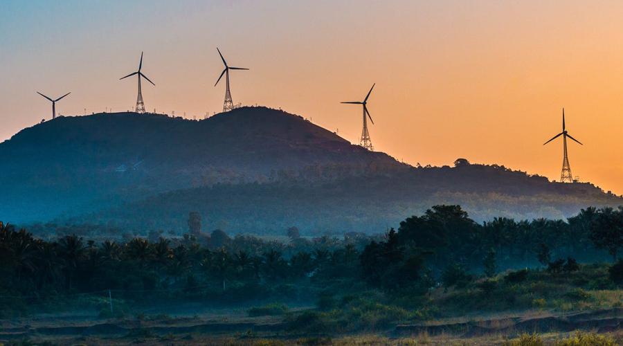 Δίκτυο Natura 2000: ένας άσσος στο μανίκι μας;