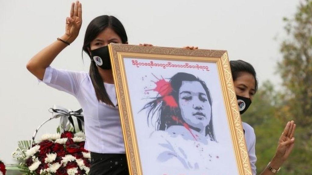 8 Μάρτη:  επέτειος και σύγχρονος αγώνας για τα δικαιώματα και την αξιοπρέπεια των γυναικών