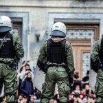 Αστυνομική αναγκαιότητα vs βαρβαρότητα και αναπάντητα ερωτήματα