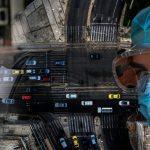 Αρση lockdown: Συνεδριάζουν οι λοιμωξιολόγοι – Ανακοινώνει τα μέτρα ο Χαρδαλιάς