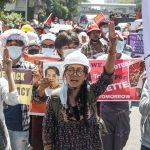 Σύγχρονες κοινωνικές κρίσεις: οι περιπτώσεις της νοτιοανατολικής Ασίας