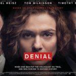 Η ταινία Denial και ο ιστορικός αναθεωρητισμός
