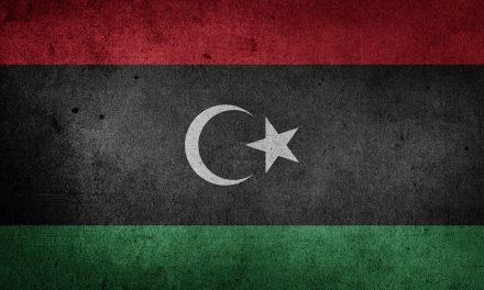Νέα πολιτική αρχή για την Λιβύη στην μετά Καντάφι εποχή