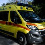 Κρήτη: Δίχρονο παιδί παρουσίασε σφυγμό ενώ το ετοίμαζαν για το νεκροτομείο
