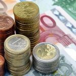 4 +2 νέα μέτρα οικονομικής στήριξης λόγω κορωνοϊού