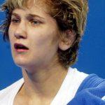 Ιουλιέττα Μπουκουβάλα: Σοβαρές καταγγελίες από την πρωταθλήτρια του τζούντο για ξυλοδαρμούς και απειλές