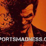 sportsmadness.gr