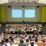 Υποχρεωτικά τα test COVID για τη συμμετοχή φοιτητών & σπουδαστών στα δια ζώσης μαθήματα και εξετάσεις