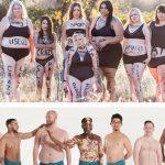 Εσύ ξέρεις να αναγνωρίζεις το Body Shaming;