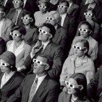 Movies vs. Society – Καθρέφτης ή υπερβολή;